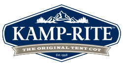 Kamp-Rite