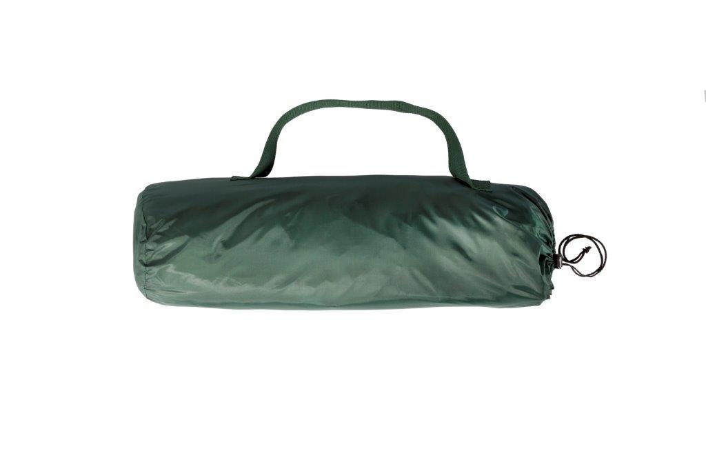 K&-Rite® Compact Tent ...  sc 1 st  K&-Rite & Kamp-Rite® Compact Tent Cot (CTC) XL | Kamp-Rite