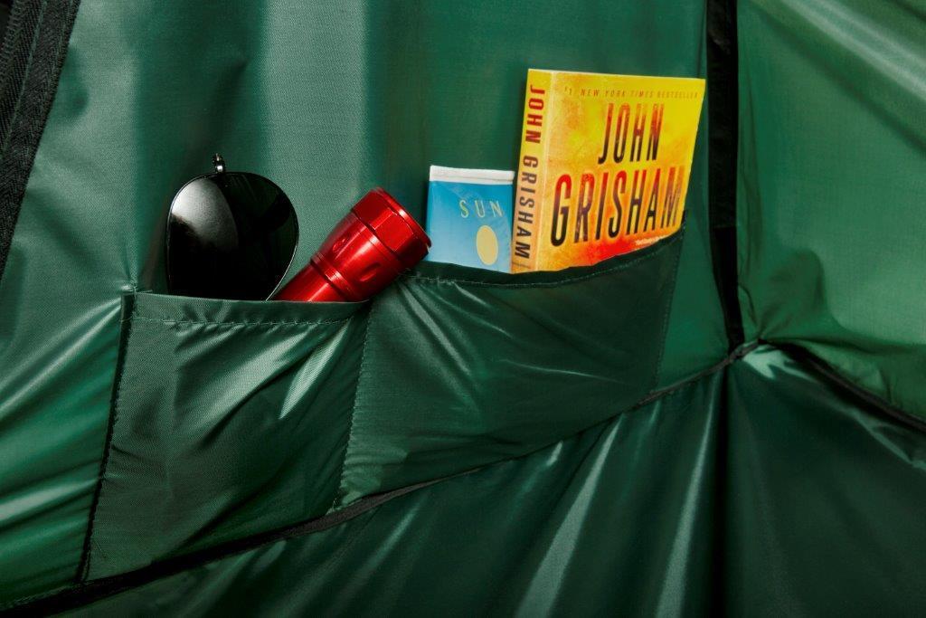 Kamp Rite 174 Compact Tent Cot Ctc Standard Kamp Rite