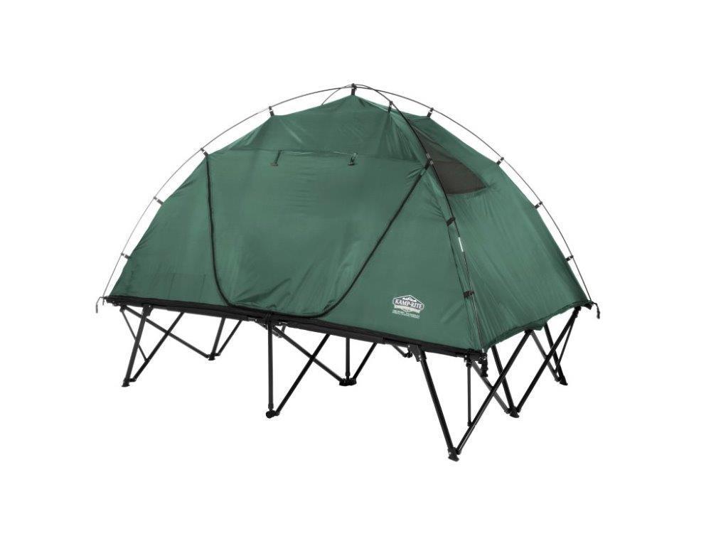 K&-Rite® Compact Tent Cot (CTC) Double  sc 1 st  K&-Rite & Kamp-Rite® Compact Tent Cot (CTC) Double | Kamp-Rite