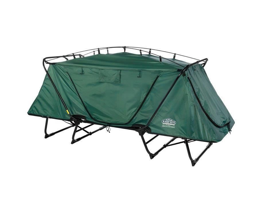 K&-Rite® Oversize Tent Cot  sc 1 st  K&-Rite & Kamp-Rite® Oversize Tent Cot | Kamp-Rite
