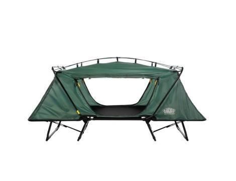 Kamp Rite 174 Oversize Tent Cot Kamp Rite The World