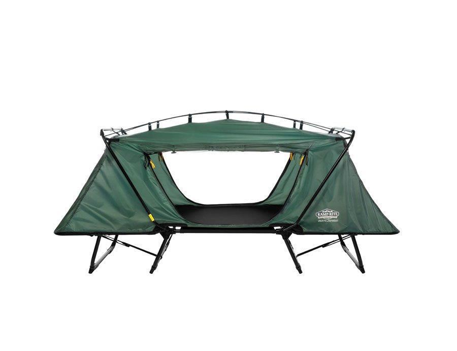 sc 1 st  K&-Rite & Kamp-Rite® Oversize Tent Cot | Kamp-Rite