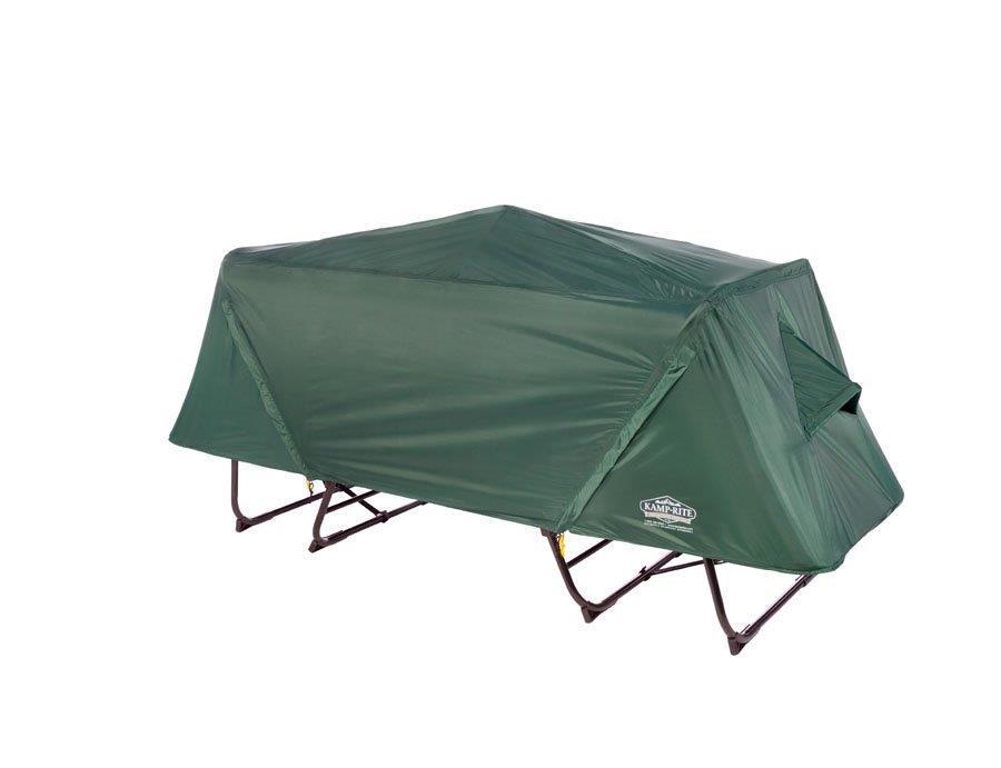 Rain Fly Oversize Tent Cot  sc 1 st  K&-Rite & Rain Fly: Oversize Tent Cot | Kamp-Rite
