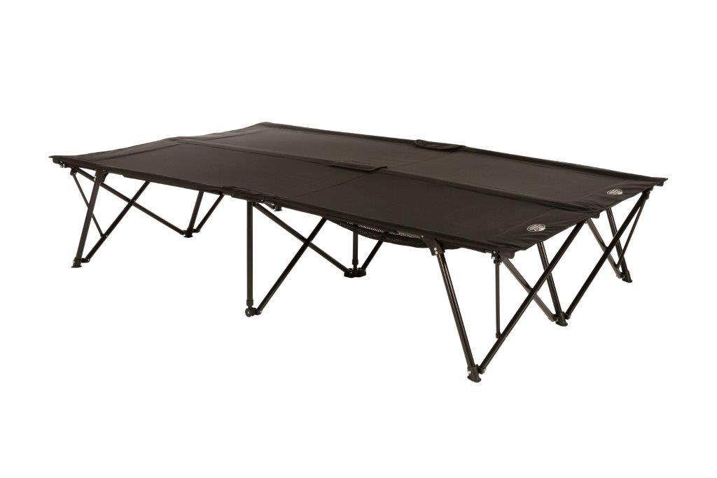 Double Bed Tent Cot