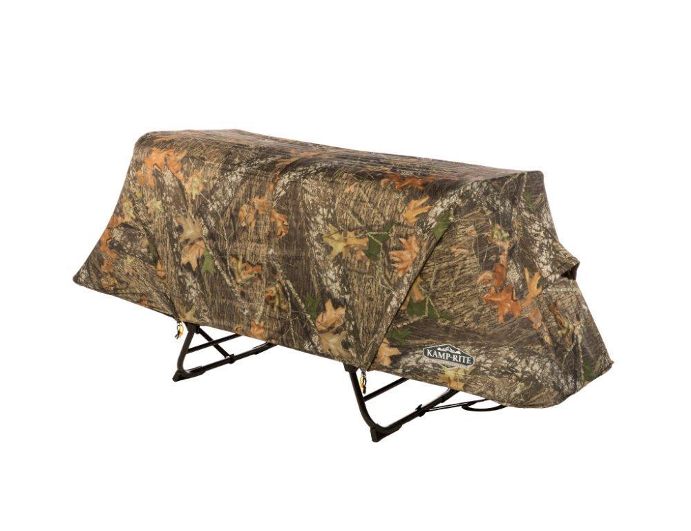 Rain Fly Double Tent ...  sc 1 st  K&-Rite & Rain Fly: Double Tent Cot (Camouflage) | Kamp-Rite