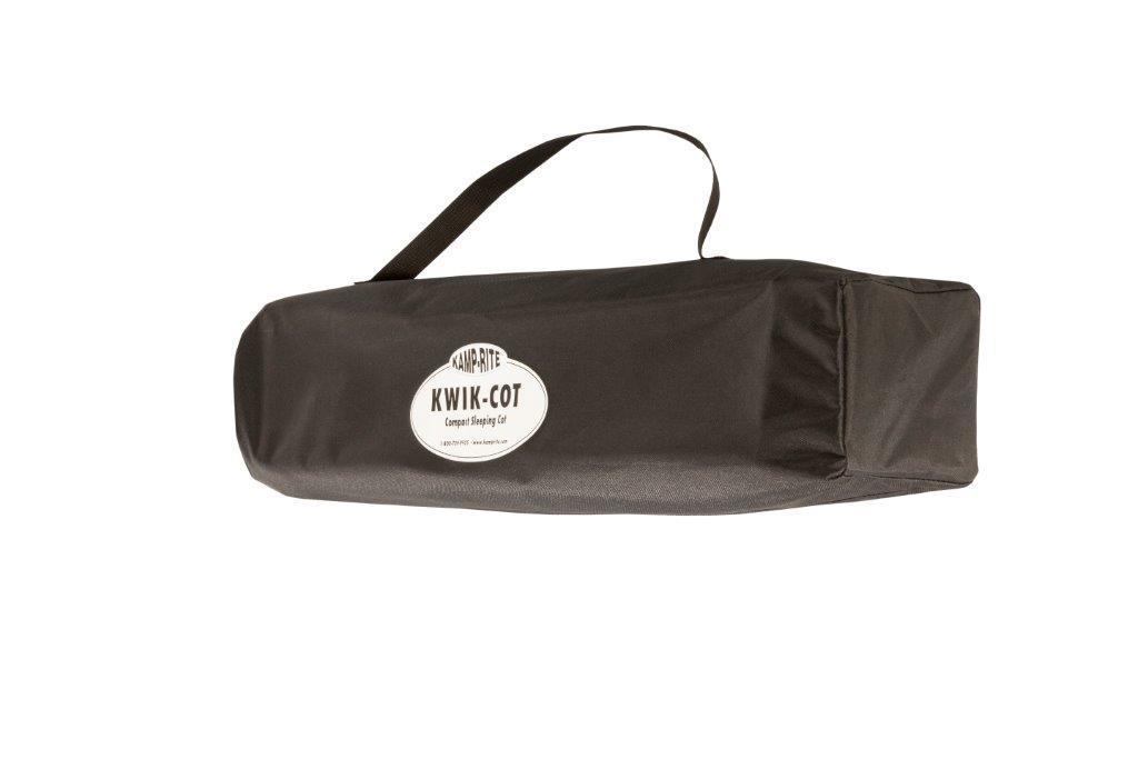 Carry Bag Standard Kwik Cot Kamp Rite
