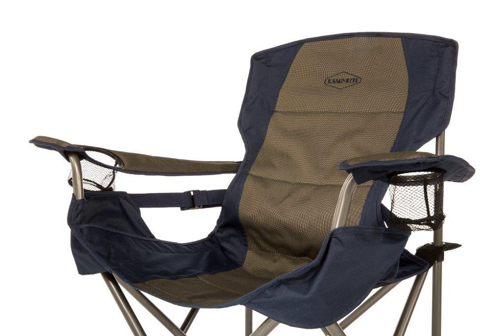 Chair With Lumbar Support kamp-rite® folding chair with lumbar | kamp-rite