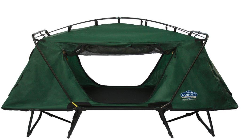 Kamp Rite 174 Oversize Tent Cot Kamp Rite The World