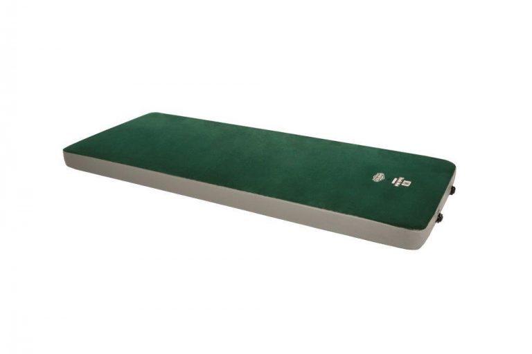 SIP291 Single Sleep Pad