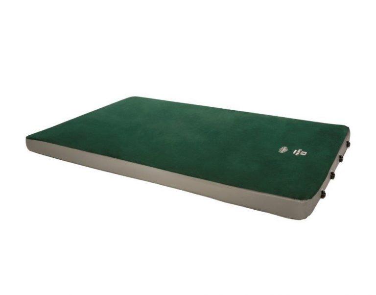 SIP391 Double Sleep Pad