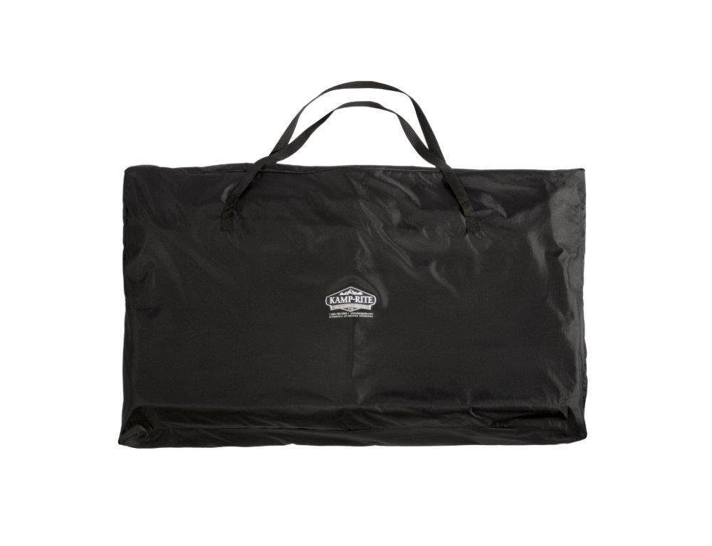 K&-Rite® Double Tent Cot  sc 1 st  K&-Rite & Kamp-Rite® Double Tent Cot | Kamp-Rite