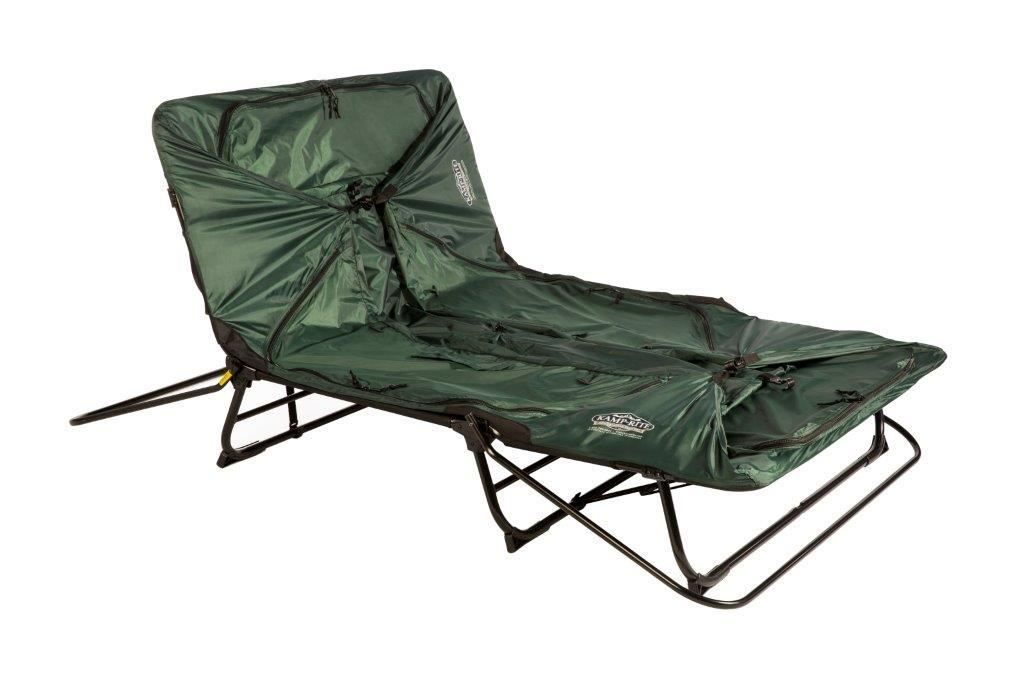 Kamp Rite 174 Double Tent Cot Kamp Rite The World Leader