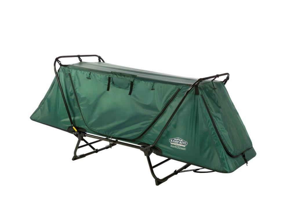 Kamp Rite 174 Original Tent Cot Kamp Rite The World