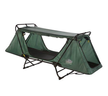 K&-Rite® Original Tent Cot  sc 1 st  K&-Rite & Kamp-Rite® Double Tent Cot | Kamp-Rite