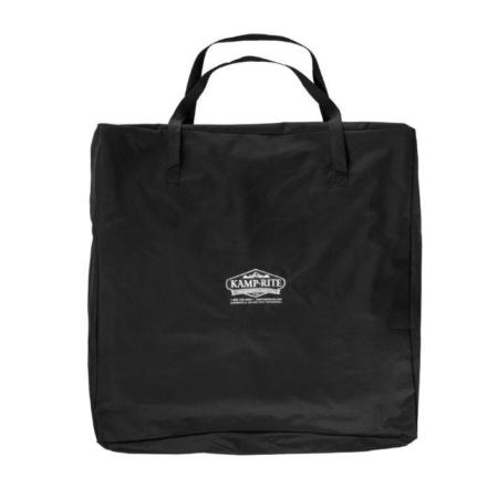 Carry Bag Oversize Tent Cot Kamp Rite