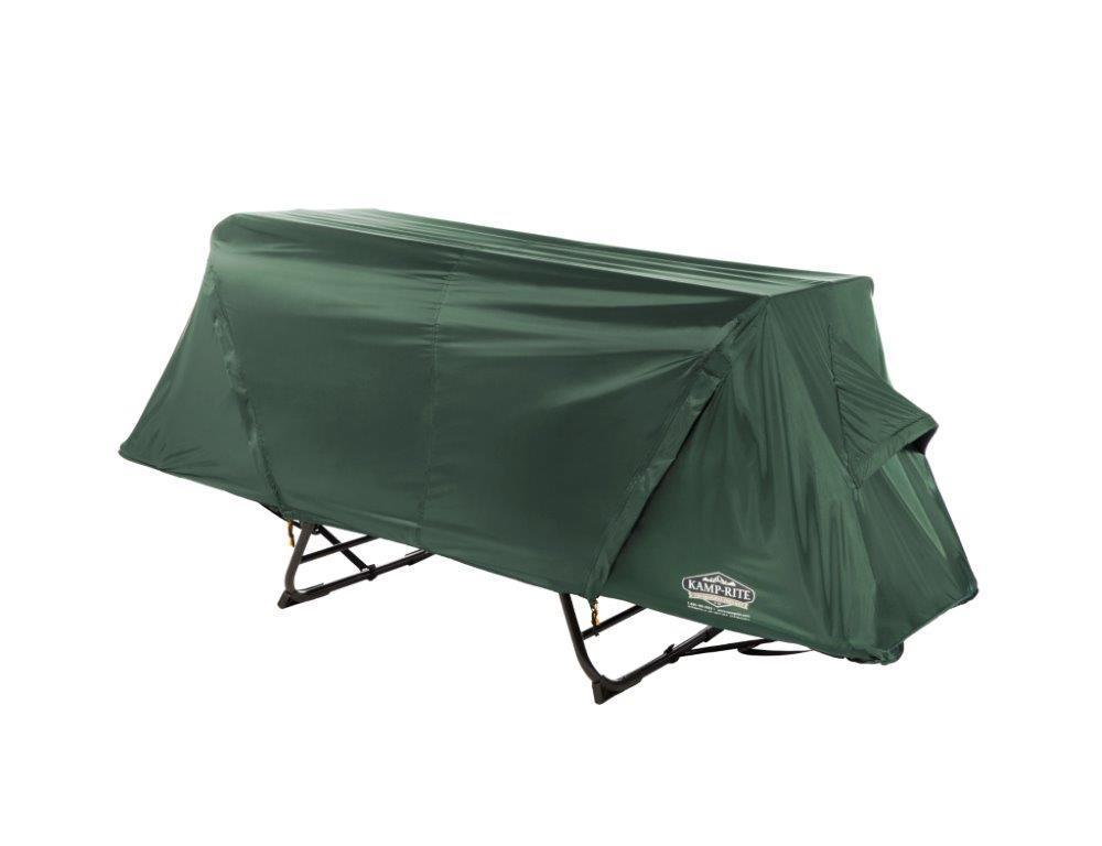 K&-Rite® Original Tent Cot  sc 1 st  K&-Rite & Kamp-Rite® Original Tent Cot | Kamp-Rite