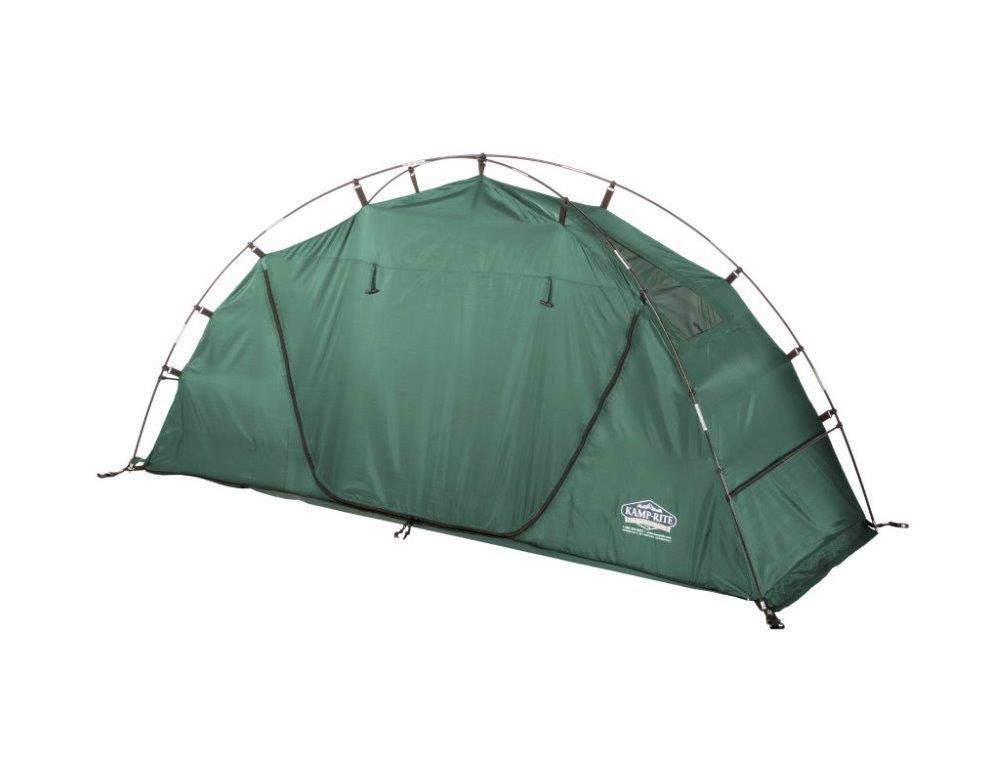 K&-Rite® Compact Tent Cot (CTC) XL  sc 1 st  K&-Rite & Kamp-Rite® Compact Tent Cot (CTC) XL | Kamp-Rite
