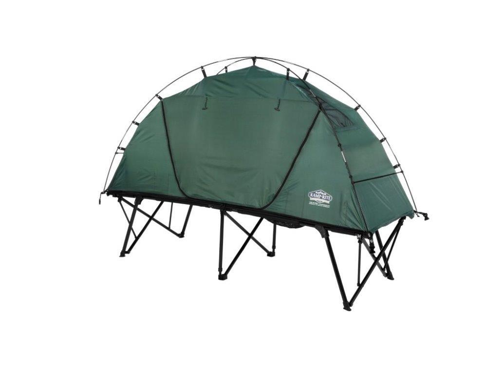 Double Bed Tent Uk