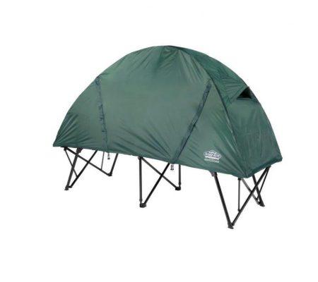 Rain Fly Compact Tent Cot Standard  sc 1 st  | K&-Rite & Kamp-Rite