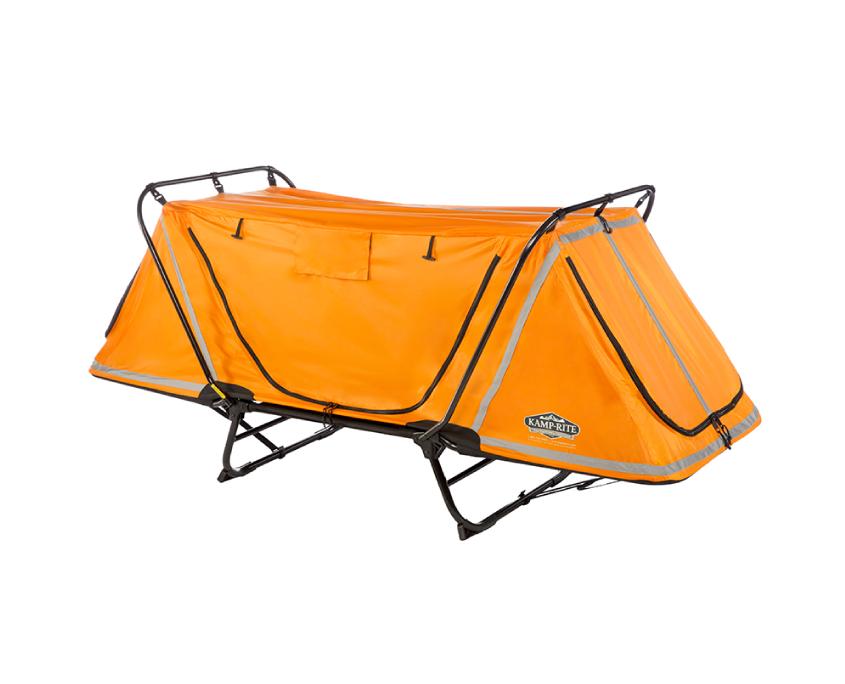 K&-Rite® Emergency Services Tent Cot (ESTC)  sc 1 st  K&-Rite & Kamp-Rite® Emergency Services Tent Cot (ESTC) | Kamp-Rite