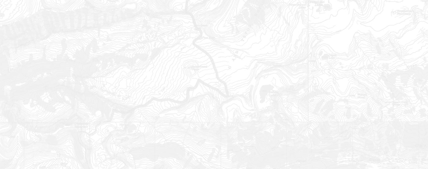 Kamprite-Slider-background-topo-grey