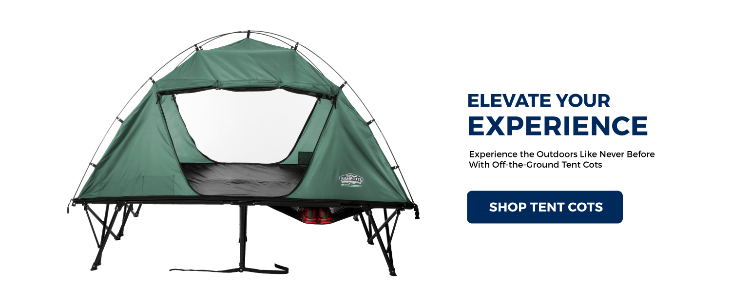 PreviousNext  sc 1 th 145 : oversize tent cot - memphite.com