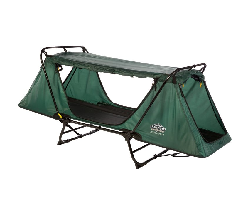 INTRODUCING THE  sc 1 th 202 : cot tent combo - memphite.com