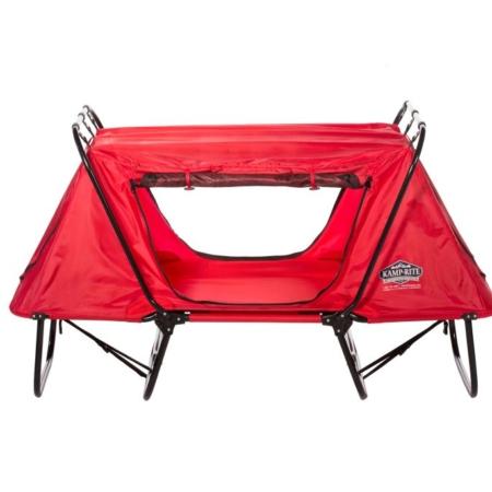 Kamp Rite 174 Double Tent Cot Kamp Rite